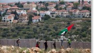 I. WHY ISRAEL IS BOUND BY THE INTERNATIONAL INSTRUMENTS DEFINING THE OBLIGATIONS OF AN OCCUPYING POWER. The main international instruments defining the obligations of an occupying power are : the […]