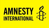 Amnesty International released a report that shows Israeli forces have displayed a callous disregard for human life by killing dozens of Palestinian civilians, including children, in the occupied West Bank […]
