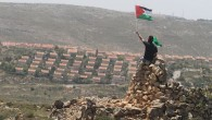 The question about third party permissibility and obligations with respect to trade with Israeli settlements in occupied territories is of great relevance to international efforts to settle the Israeli-Palestinian and […]