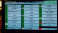 On 3 July 2015 the 47-member United Nations Human Rights Council voted to adopt a resolution condemning Israel over the findings of a UN report into the Operation Protective Edge […]