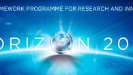 Started in May 2015, the LAW TRAIN project of Horizon2020 is aimed at harmonizing and sharing interrogation techniques between the different countries involved, in order to face new challenges in […]