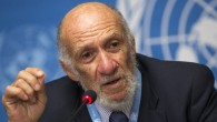 Richard Falk is professor emeritus of international law and practice at Princeton University and the former United Nations Human Rights Rapporteur in the Occupied Palestinian Territories You are a co-author […]