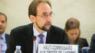 Media reportsrevealedthat the UN High Commissioner for Human Rights began sending letters two weeks ago to 150 companies in Israel and around the globe, warning them that they could be […]