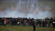 "Israeli forces may have committed war crimes and crimes against humanity by using lethal military force against unarmed protesters in Gaza, a United Nations independent commission of inquiry has found. ""Israeli […]"