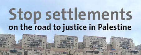 On 21st May 2020 Michael Lynk, Clare Daly, Tom Moerehout and Ann Kdair held a debate about accountability and obligations of companies and governments towards trade with Israel's illegal settlements, […]