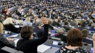 The European Parliament turned empty the EU's words of condemnation against Israel's imminent annexation of parts of the occupied Palestinian West Bank by voting to give consent to the ratification […]