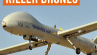 Press Release, World Without Walls – Europe, November 9th – EMSA drone contract with Elbit ended after 10,000 sign petition 'Stop Israeli Killer Drones' – Frontex contracts IAI and Elbit […]