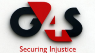 G4S is the biggest security company in the world. With its operation and partial ownership of Israel's National Police Academy and the training it provides to the Israeli police, G4S […]