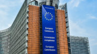 In May 2020, European Commissioner for Justice Didier Reynders announced that the European Commission will embark on proposing legislation on mandatory human rights and environmental due diligence in 2021, a […]