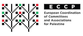European Coordination of Committees and Associations for Palestine